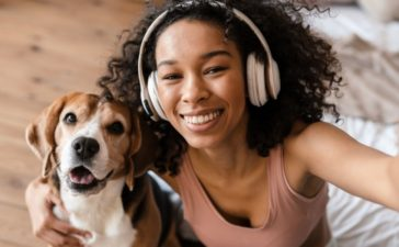 Strategies for Making Your Home Pet-Friendly for Your Pup